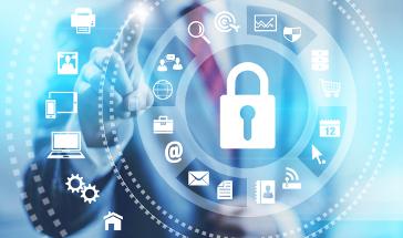 RSA NetWitness Suite redefine las operaciones de seguridad