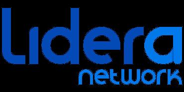 Lidera Network