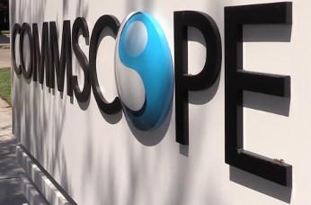CommScope acude al MWC 2017 con sus últimas novedades para redes