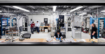 IBM computación cuántica