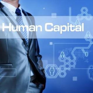 Cómo demostrar el ROI de las herramientas de recursos humanos