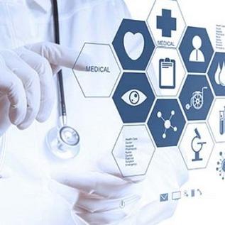 Acuerdo entre Common y Seoga en el sector sanitario