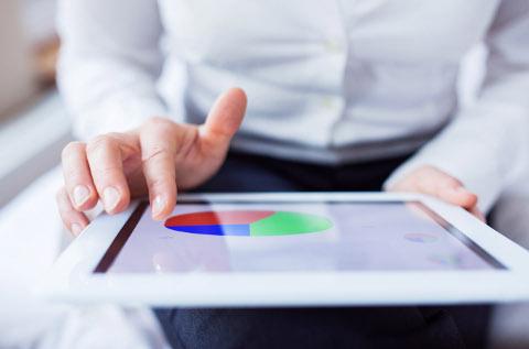 Éxito en el nuevo escenario del negocio digital