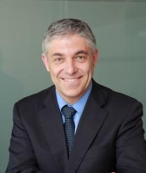 Javier Perea, asesor del Centro de Investigación de Seguros del IE