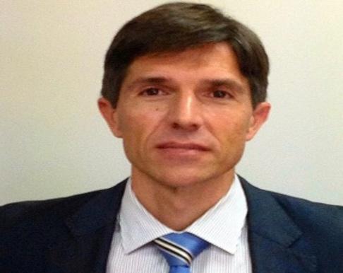 Juan Carlos Crespo, director de la División de Ingeniería, Telecomunicaciones, Ciberseguridad y Analytics de IECISA.