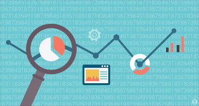 Oracle anuncia Cloud Data Science Platform