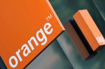 Orange España sigue ganando enteros: crece un 7,1% en 2017