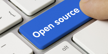 Tendencias del software open source empresarial
