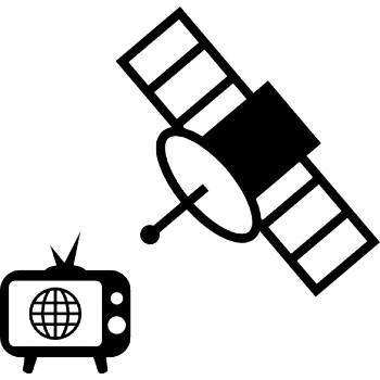 Eurona transmitirá por satélite la señal televisiva de RTVE y Aragón TV