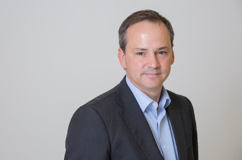 Javier Latasa, fundador y actual presidente de VASS.