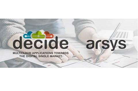 Decide Arsys