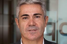 Carlos Sanz de Fibratel