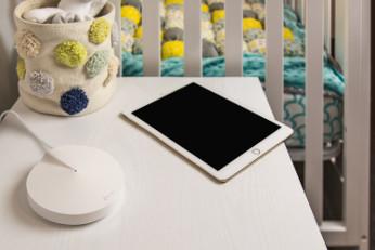 TP-Link sigue dominando el mercado mundial de soluciones Wi-Fi.