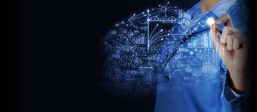 La asociación adigital llama a invertir más en innovación y capacidades digitales