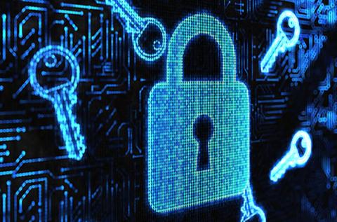Un nuevo enfoque para la ciberseguridad en la empresa: ¿preparados ...