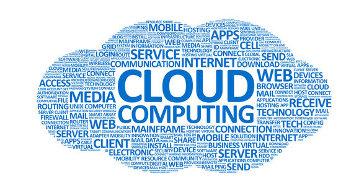 Los servidores Cloud y Cloud Hosting Gestionado de Arsys aumentan su personalización