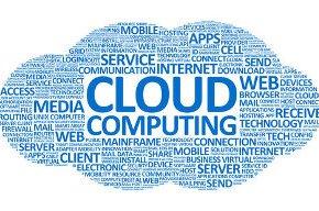 Las empresas incrementarán su gasto en cloud