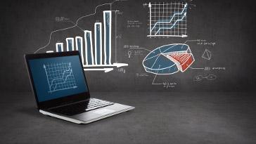 Mejorando la experiencia cliente a través de Analytics
