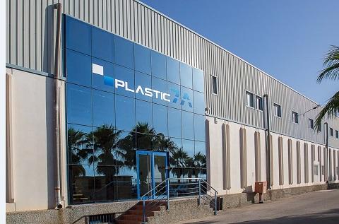 Plastic 7A