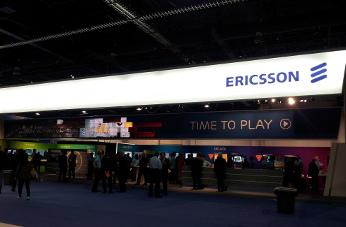 Novedades de Ericsson en TV sobre IP y realidad aumentada