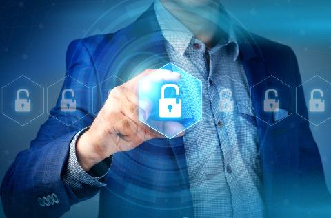 protección datos