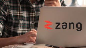 Zang Cloud incorpora ahora Zang Workflow, para el desarrollo de app de comunicación.