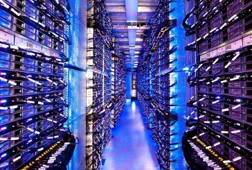 La tecnología de microondas proporciona mayor densidad de almacenamiento en discos duros