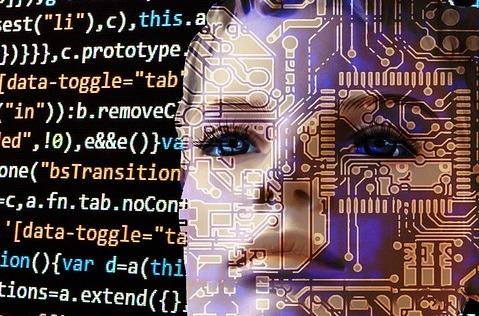 Sitel forma a sus agentes en automatización y robotización.