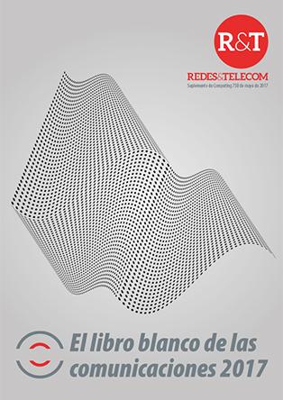 El libro blanco de las comunicaciones 2017