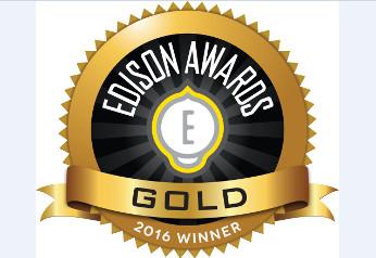 Avaya Surge gana el Oro en los Premios Edison 2017