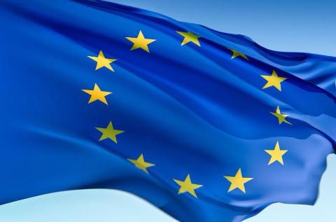 Las telco otorgarán el rol protagonista de Europa en la encrucijada digital