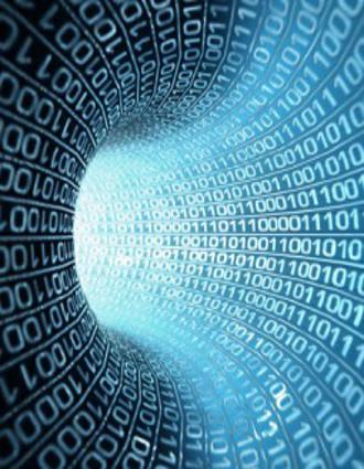 Costes de la IT tradicional versus Infraestructura Modular