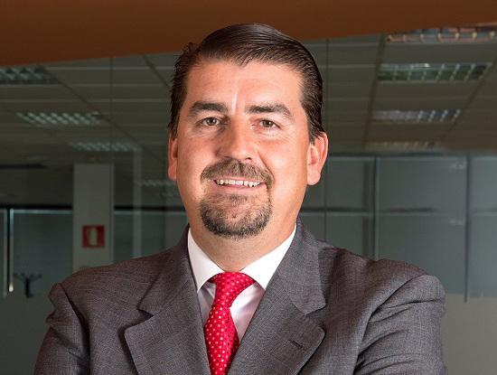 Tomás López, director de Devoteam en España
