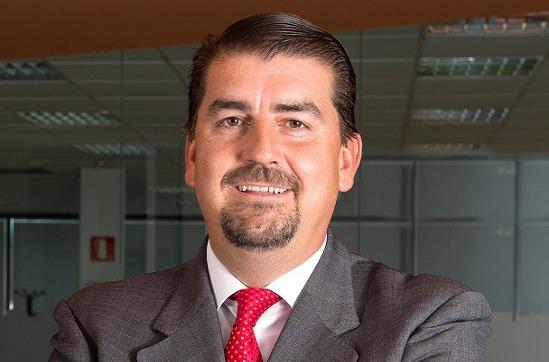 Tomás López, CEO de Devoteam en España.