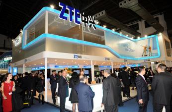 ZTE dará a conocer sus últimas innovaciones 5G en IFA