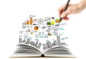 Cloudera y PUE impulsan la formación de profesionales en España