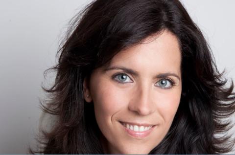 Nicoletta Patrizzi