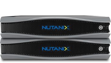 Nutanix ECP_dcm