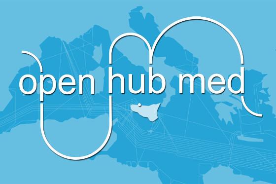 El data center del Open Hub Med ya está operativo