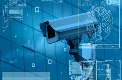 Persirai: nueva red botnet de IoT que infecta las cámaras IP