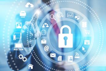 Avaya intensifica sus políticas de seguridad