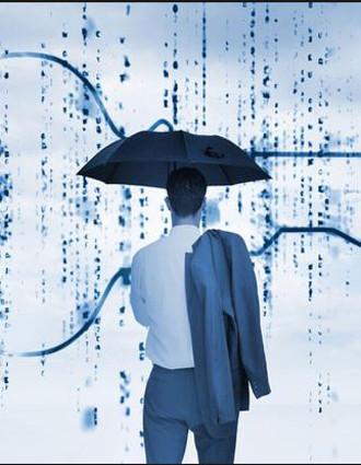 Gartner coloca a Fujitsu a la cabeza en Outsourcing de CPD y servicios gestionados de infraestructura híbrida
