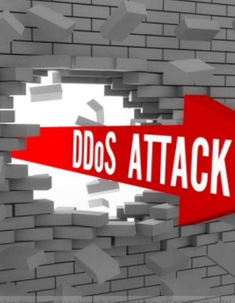 El riesgo asociado a los ataques web