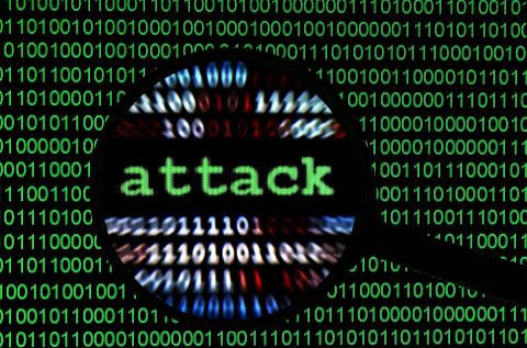 La mitad de las compañías no podría neutralizar un ciberataque