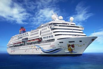 Star Cruises tripula sus comunicaciones con Avaya.