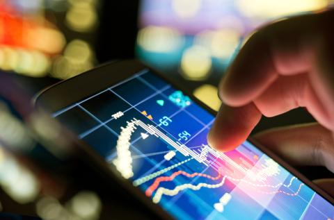 Information Builders logra la certificación AWS en Datos y Analytics