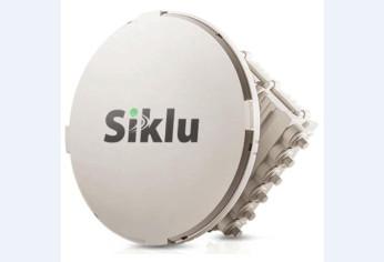 La red municipal de Arvada, en Colorado, alcanza el Gigabit con Siklu