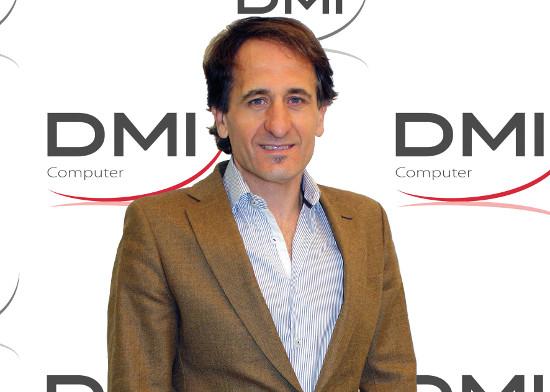 Emilio Sánchez-Clemente