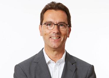 Hans Szymanski, CEO de Nfon