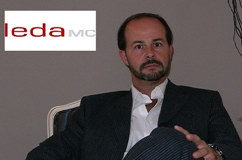 Ignacio López Carrillo ledaMC